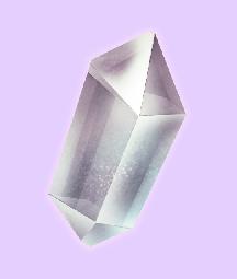 Transparent Shard.png
