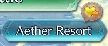 Update Aether Resort icon.jpg