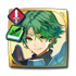 Update Combat Manual Alm Hero of Prophecy.png