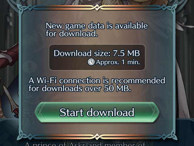 Update download time 1.jpg