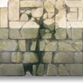 Wall normal NEW 2.png