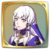 CYL Lysithea Three Houses War Arc.png