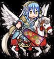 FEH sprite Azura Celebratory Spirit.png
