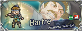 Hero banner Bartre Fearless Warrior.png