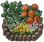 Structure Flower Bed.png