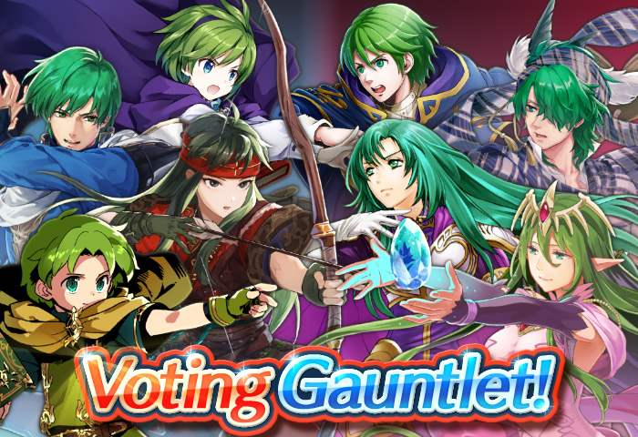 Voting Gauntlet Green Grapple.png