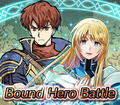 BHB Raven & Lucius.png