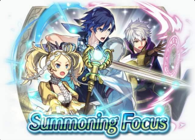Banner Focus Focus Chrom Lissas Battle.png