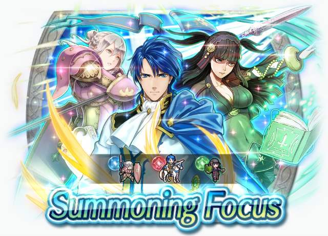 Banner Focus Focus New Power Oct 2020.png