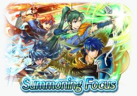 Banner Focus Focus Tempest Trials Less Than Heroic.png