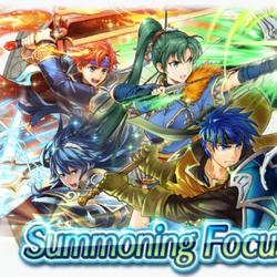 Focus: Tempest Trials (Less Than Heroic)