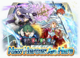 Banner Focus New Heroes Brave Echoes.png