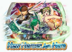 Banner Focus New Heroes Doorway to Destiny.png