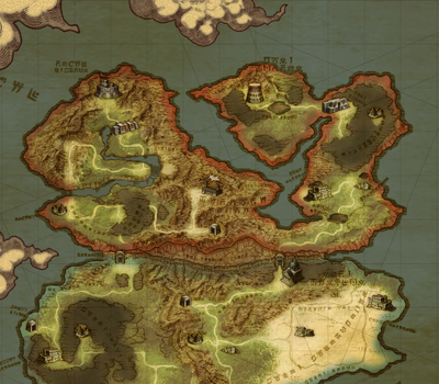 Grand Conquests 5 Map.png