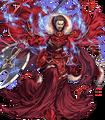 Hardin Dark Emperor BtlFace D.webp