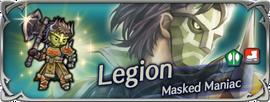 Hero banner Legion Masked Maniac.png