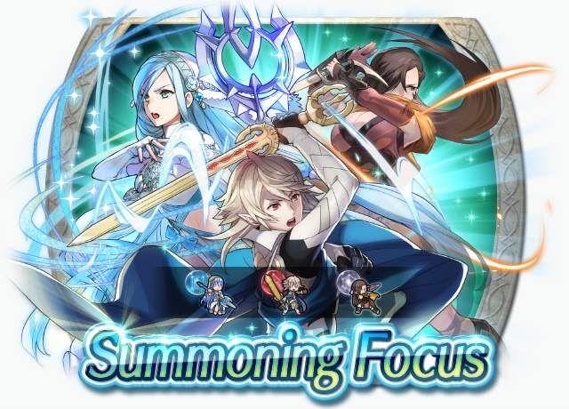 Banner Focus Focus Corrin Azuras Battle 2.jpg