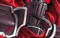 Black Knight Sinister General BtlFace BU D.webp