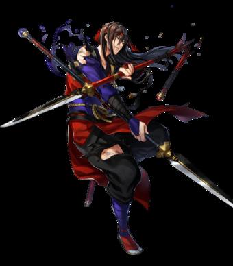 Navarre Scarlet Ninja BtlFace D.webp