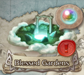 News Blessed Gardens.png