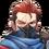 Saizo Angry Ninja Face FC.webp