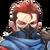 Saizo: Angry Ninja