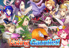 Voting Gauntlet Springtime Skirmish.png