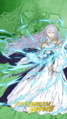 A Hero Rises 2020 Deirdre Lady of the Forest.png