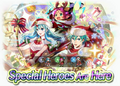 Banner Focus Gifts of Winter.png