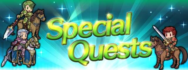 Special Quests Three Heroes Aug 2020.jpg