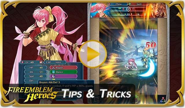 Video thumbnail Tips Tricks Discover The Chosen Ones.jpg