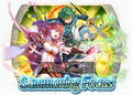 Banner Focus Focus Tempest Trials Romance Whirlwind.png
