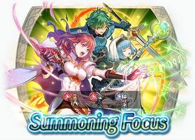 Banner Focus Focus Tempest Trials Romance Whirlwind.png