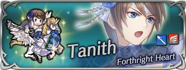 Hero banner Tanith Forthright Heart.jpg