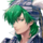 Lewyn: Guiding Breeze Def: 17, Res: 25