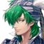 Lewyn: Guiding Breeze