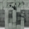 Wall inside ESW 2.png