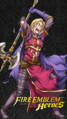 Bad Fortune Narcian.png