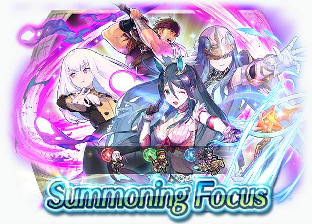 Banner Focus Focus Heroes with Moonbow.png