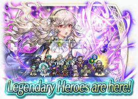 Banner Focus Legendary Heroes - Corrin.png