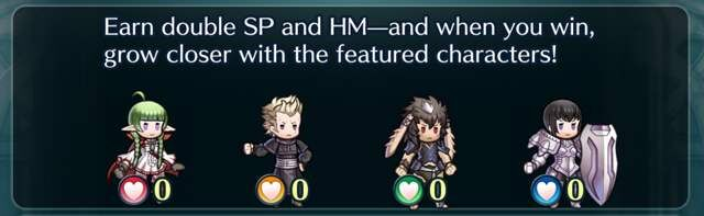 News Forging Bonds Spanning Time Event Characters.jpg