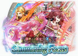 Banner Focus Focus Heroes with Form Skills Jun 2021.jpg