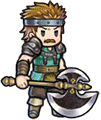 FEH sprite Bartre Fearless Warrior.png