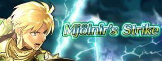 Mjolnirs Strike Astram Midias Hero.jpg