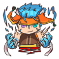 Ranulf friend of nations pop04.png