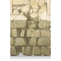 Wall Easter Pillar 2.png