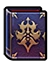 Weapon Blood Tome.png