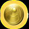 Arena Medal.png