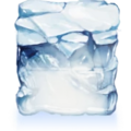Box Ice Regular U.png