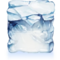 Box Ice Regular U.png